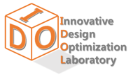 Innovative Design Optimization Laboratory